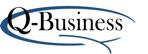 Q-Business